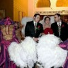 Wedding Planner Created By  Posted By Ya Hala Events