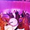 Zaffat Performers Created By  Posted By Ya Hala Events