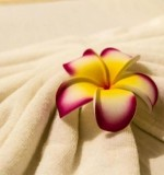 Oil Massage Created By  Posted By Sawasdee Beauty and Thai Spa