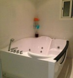 Thai Jacuzzi Created By  Posted By Sawasdee Beauty and Thai Spa