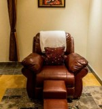 Thai Foot Massage Created By  Posted By Sawasdee Beauty and Thai Spa