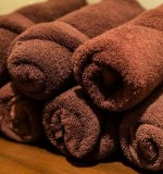 Thai Herbal Massage Created By  Posted By Sawasdee Beauty and Thai Spa