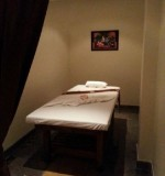 Moroccan Bath Created By  Posted By Sawasdee Beauty and Thai Spa