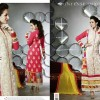 Pakistani Salwar Created By Zainab Posted By Elegance Jewllery