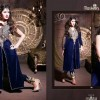 Salwar Kamees Created By Zainab Posted By Elegance Jewllery