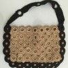Hand Made Bag Created By Khairiyah Posted By Maher & Valentino