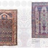 collectable  caucasus rugs LOT NO. 16314 KNOTTED CARPET SHIRWAN FROM CAUCASUS FROM 3RD QUARTER 20TH CENTURY. Created By Sameyeh Posted By Sh.Sameyeh Pte Ltd