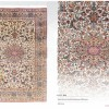 Collectors looking Oriental Rugs Lot No. 16202 toudeshk Nain from central 2nd quarter of 20 th century 218 x 155 cm Created By Sameyeh Posted By Sh.Sameyeh Pte Ltd
