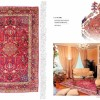 Collectable Carpet Created By Sameyeh Posted By Sh.Sameyeh Pte Ltd