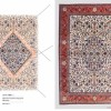 Fine large size Carpet Lot 16305 Isfahan from central persia 2nd quarter of 20th centure  604 x 403 cm Created By Sameyeh Posted By Sh.Sameyeh Pte Ltd