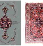 Wool Carpet Created By Sameyeh Posted By Sh.Sameyeh Pte Ltd