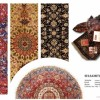 sameyeh is oriental rugs expert since 1960 in Hamburg and in Singapore. Created By Sameyeh Posted By Sh.Sameyeh Pte Ltd