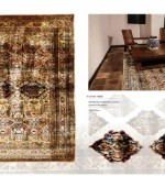Hand Knotted Oriental Rugs  Created By Sameyeh Posted By Sh.Sameyeh Pte Ltd