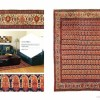 Rare Oriental Carpets Created By Sameyeh Posted By Sh.Sameyeh Pte Ltd