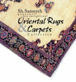Oriental Rugs Created By Sameyeh Posted By Sh.Sameyeh Pte Ltd