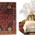 Nomadic example, lot no. 15974 Ghashgai form south century  2nd quarter of 20th century  309 x 214 cm  ready to use. Created By Sameyeh Posted By Sh.Sameyeh Pte Ltd