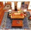 Antique Rugs Created By Sameyeh Posted By Sh.Sameyeh Pte Ltd