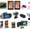 Electronics Items Delivery Created By Pick And Drop Qatar Posted By Pick & Drop Delivery Services