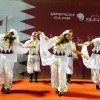 QAPCO Event Created By  Posted By Ya Hala Events