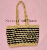 CR24 Created By  Posted By Nandu's Craft House