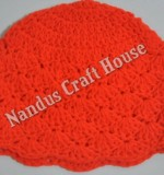 CR46 Created By  Posted By Nandu's Craft House