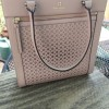 Authentic Kate Spade Lynne Perri Bubble Created By Kate Spade Posted By Love2shop4less