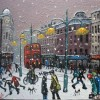 City Centre Created By James Downie Posted By Maher & Valentino