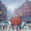 Manchester Rain Created By James Downie Posted By Maher & Valentino