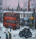 In Town Created By James Downie Posted By Maher & Valentino