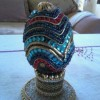 Faberge 4 Created By Kheriyeh Posted By Maher & Valentino