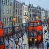 Market Street Created By James Downie Posted By Maher & Valentino