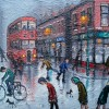 Denmark Road Created By James Downie Posted By Maher & Valentino