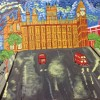 Glimpse of London Created By LP Posted By Lekha Preeth