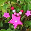 Hand Made Kids Jewellery Created By Sharvany Posted By Sharvany Terracotta Collections