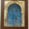 Wall Art Created By Bissan Gallery Posted By Bissan Gallery