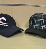 Rip Curl Hat Created By Rip Curl Posted By Al Safeera Leather Fashions