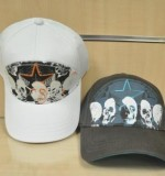 Oakley Hats Created By Oakley Posted By Al Safeera Leather Fashions