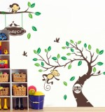 Children tree 04 Created By Wall art Posted By Wall Art