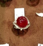 Ring Created By Paris Jewelry Posted By Paris Jewelry