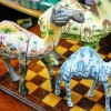 Paper Mache Created By Kashmir ArtsEmporium Posted By Kashmir Arts Emporium