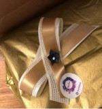 Gift Wrapping Created By  Posted By Cosy Corner
