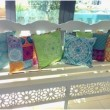 Outdoor Cushions Created By  Posted By Cosy Corner
