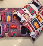 Decorative Cushions Created By  Posted By Cosy Corner
