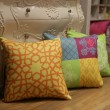 Patio Cushions Created By  Posted By Cosy Corner