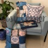 Home Decor Items Created By  Posted By Cosy Corner