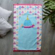 Prayer Rugs Created By  Posted By Cosy Corner