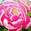 Peonies Bunch Created By Ramya Aravindan Posted By Ramya
