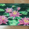 Lotus Created By Tasfia Posted By Tasfia