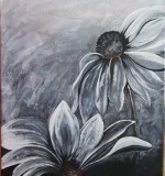 Flowers Created By Awatif AlBusaidy Posted By Awatif AlBusaidy