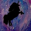 Unicorn Created By Ghada Posted By Ghada
